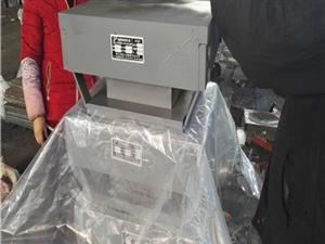 肥东弹性抗震滑动支座固定支座厂家报价