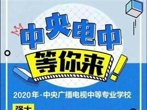 重庆中专学历报名流程和毕业时间
