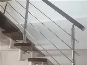 �A茂19581室2�d1�l