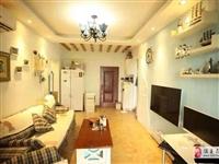 3室2厅1卫42万元