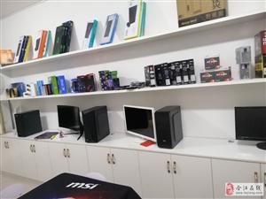 合江清元电脑有限公司