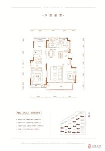 119�O洋房D�粜�4室2�d2�l
