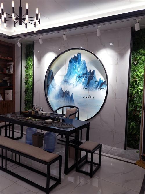 樂太居裝飾設計工程有限公司