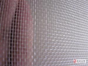 厂批供应蚂蚱养殖棚拉力好抗老化5年加厚网老厂