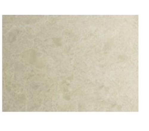 推荐材质优良的大理石市场,便宜又实惠的环保材料代理