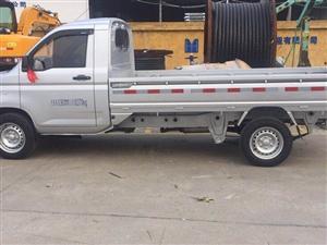 专业搬家 拉货 家具配送安装 一条龙服务