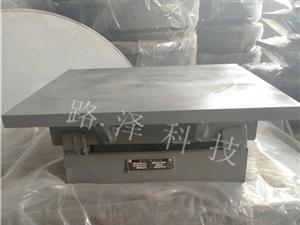 宁波钢结构成品弹性抗震抗拉球铰支座厂家