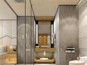 重庆酒店装修|电竞酒店设计|民宿装修设计|唯楷装饰