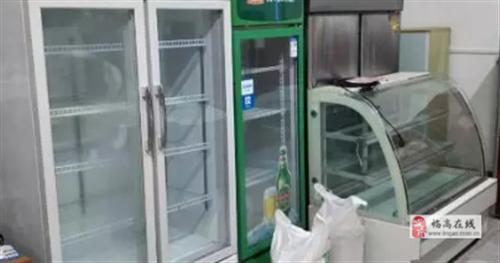二手家电专卖冰箱空调洗衣机