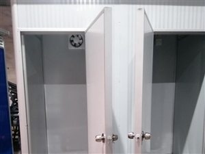 移动厕所厂家移动卫生间批发移动亭岗厂家移动淋浴房