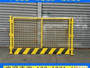 汕頭建筑工地施工圍擋 樓層施工安全護欄網 基坑護欄