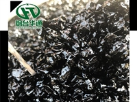 山东临沂冷补沥青混合料适用各种地域温度环境