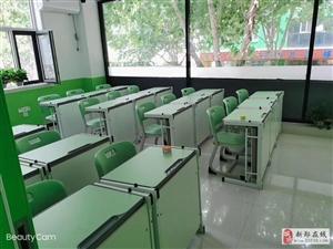 批发托管班课桌椅哪个厂家好?推荐贝德思科课桌