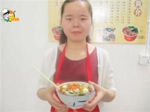 惠州镇隆学做麻辣烫培训在什么地方