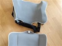 胸腰护体用于胸腰骨折的恢复固定.腰间盘突出.烧伤.