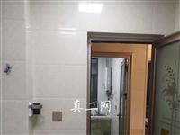 中强V+公寓1室1厅1卫43万元