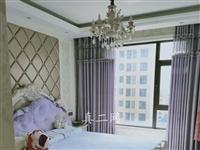 东城半岛4室2厅2卫131万元