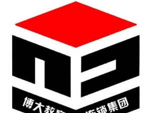江苏五年制专转本想报考晓庄学院秘书学专业要多久备考