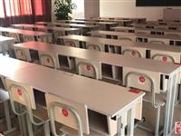白菜价购买会议桌,培训桌,学习课桌!