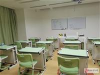 折叠桌床两用-学生午休折叠床-单人使用-可桌变床