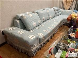 上典时尚布艺】专业量身定制窗帘、沙发套、桌椅套!