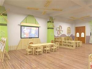 贵州|贵阳|遵义|安顺|兴义幼儿园装修设计|唯楷