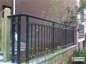鋅鋼陽臺護欄,鋅鋼院墻護欄,鋅鋼市政道路護欄