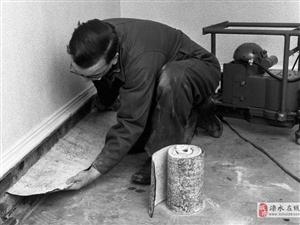 溧水区专业房屋维修及并与地面防水
