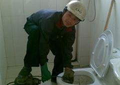 溧水区专业厨卫安装维修
