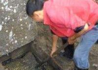 溧水区专业疏通下水道及打捞