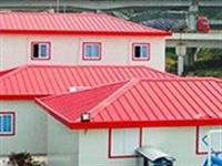 惠州活动板房价格,惠州二手活动板房,惠州活动房回收