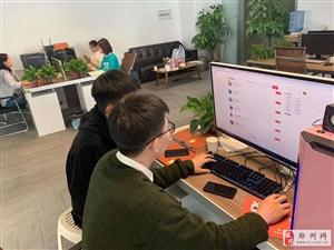 郑州线下自媒体培训新手入门技巧