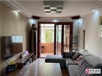 城西套房网址:证上78平米小三室只卖38万,好房!