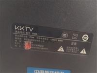 康佳40寸电视