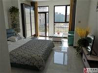 总价25万元蓝花谷温泉45度小镇1室1厅1卫精装修现房