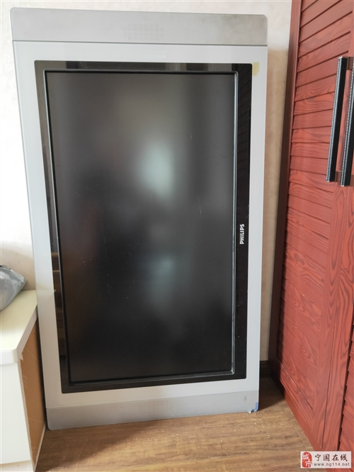 42寸電視機700元自提