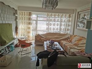 凯旋苑小高层3楼101平房屋出售