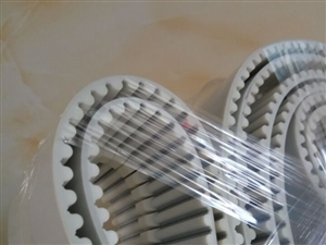 德国BRECO同步带FLEX聚氨酯加钢丝同步带