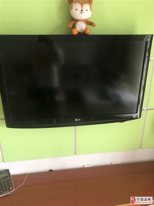 42寸电视LG