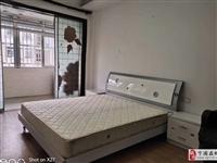 1.8x2米 9成新 床出售