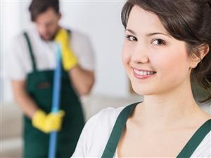 仁怀家庭公司清洗保洁 打扫卫生 擦玻璃 家电清洗