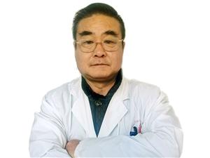 沈阳京都脉管炎研究院−−-陶城