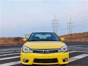 最新到店11年末东南V3菱悦,1.5运动版最最高配,稀有颜色