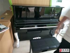 郑州钢琴搬运钢琴搬运搬钢琴