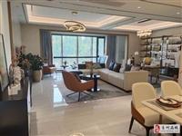 新上海花园新房团购价格优惠配套齐全楼层户型