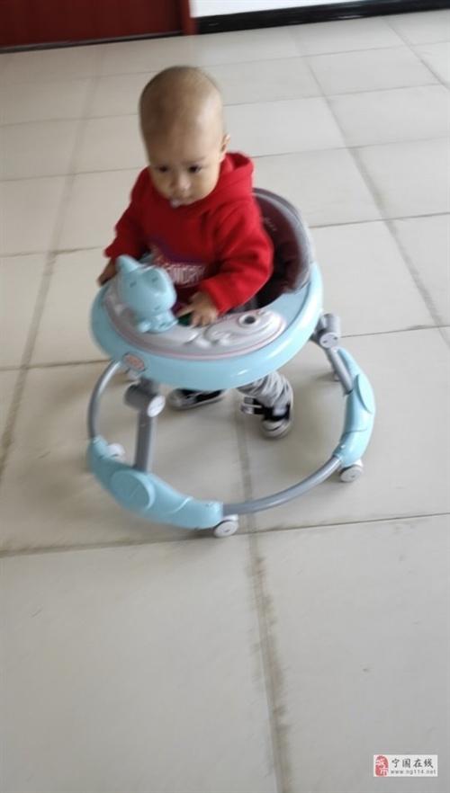 嬰兒車低價出售