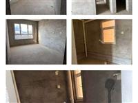 邑东福邸2室2厅1卫73万元毛坯房