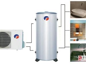 宁乡空气能热水器维修专修空气能
