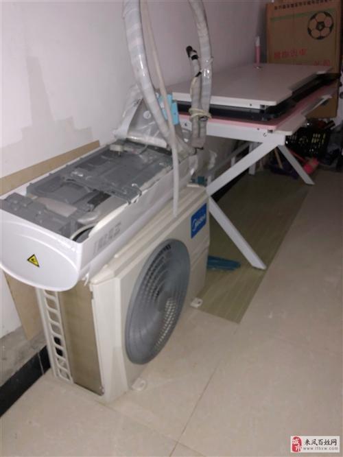 回收出售二手家电家具,各类二手物品应有尽有