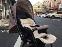 寶寶推車出售